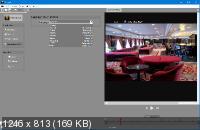 proDAD VitaScene 3.0.261