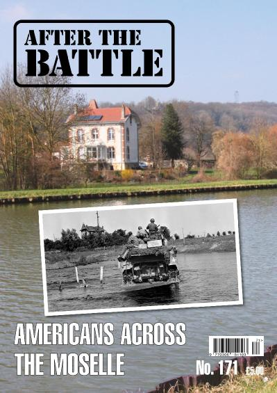 Americans-Across-the-Moselle