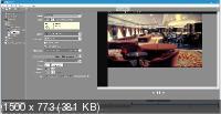 ProDAD Vitascene 3.0.261 RePack by PooShock