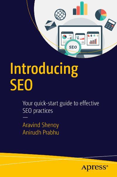 Introduci Aravind Shenoy, Anirudh Prabhu (auth )