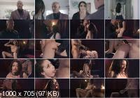 The Kindness Of Strangers - Avi Love | PureTaboo | 28.05.2019 | FullHD | 2.14 GB