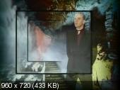 https://i110.fastpic.ru/thumb/2019/0528/b5/866fd0684ffda048c3bfe15a5f0cfeb5.jpeg