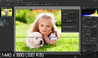 SILKYPIX JPEG Photography 9.2.7.1