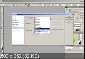 Artweaver Plus 6.0.12.15183 Portable by PortableAppC
