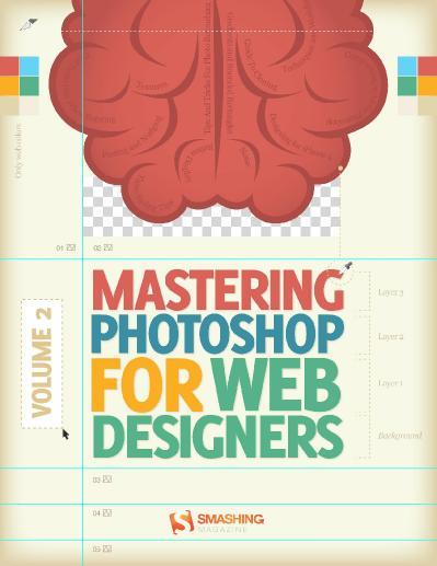 st Mastering-Photoshop-For-Web-Design-v 2