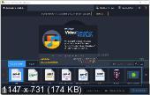 Movavi Video Converter Portable 19.3.0 Premium FoxxApp