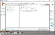 Soft Organizer Pro 7.44 (x86-x64) (2019) Eng/Rus