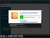 Auslogics Driver Updater Portable 1.21.2.0 FoxxApp