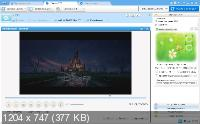 Any DVD Converter Professional 6.3.2