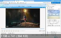 Any Video Converter Professional 6.3.2