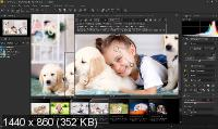 SILKYPIX Developer Studio Pro 9.0.11.0 + Rus