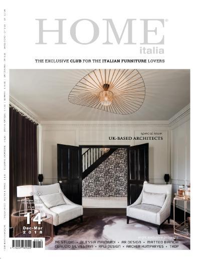 Home Italia Magazine Dicembre 2017 Marzo (2018)