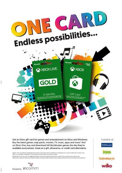Official Xbox Magazine USA June (2019)