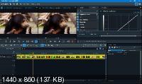 MAGIX Video Pro X11 17.0.1.27