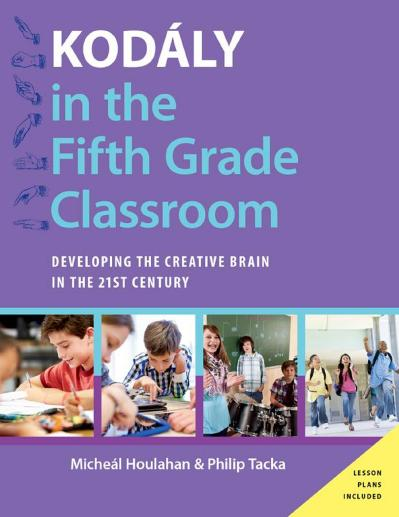 6 Kod 225 ly in the Fifth Grade Classroom Developing the Creative Brain in the 21s...