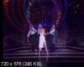 https://i110.fastpic.ru/thumb/2019/0603/97/6b7acd67f07d52dd40f36279a150e597.jpeg