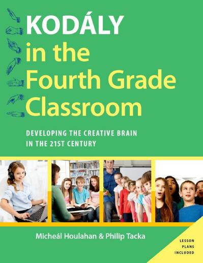 5 Kod 225 ly in the Fourth Grade Classroom Developing the Creative Brain in the 21...