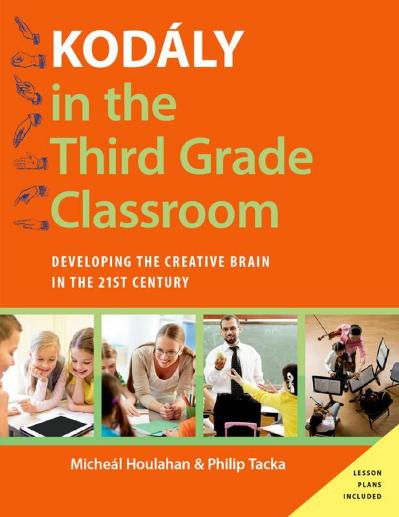 3 Kod 225 ly in the Third Grade Classroom Developing the Creative Brain in the 21s...