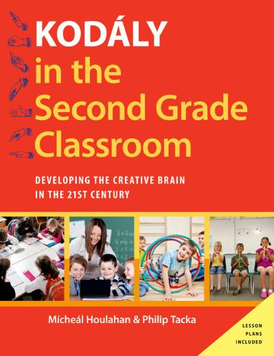 4 Kod 225 ly in the Second Grade Classroom Developing the Creative Brain in the 21...
