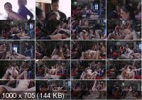 Sex Cult, Scene 3 - Bobbi Dylan, Ramon Nomar | Wicked | 03.06.2019 | FullHD | 783 MB