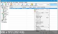 Download Master 6.17.4.1625 Final + Portable