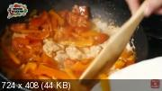 3 блюда за 30 минут (2019) Тренинг
