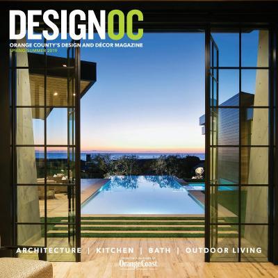 Design OC - Spring-Summer (2019)
