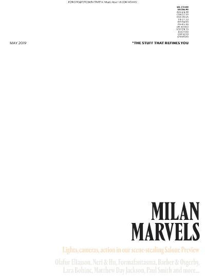 Wallpaper - 05 (2019)