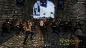 Conqueror's Blade 0.10.532.273480