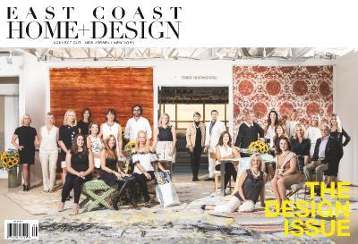 East Coast Home Design - September-October (2018)