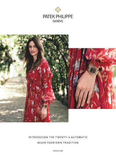 2019-07-01 Harper s Bazaar UK