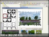 FastStone Image Viewer 7.1 Corporate Portable by TryRooM