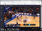 Cent Browser 4.0.9.112 Portable + Расширения