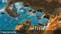 Age of Mythology - Extended Edition (2014/RUS/ENG/MULTi/RePack by R.G. Catalyst)
