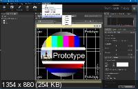 StudioLine Web Designer 4.2.45