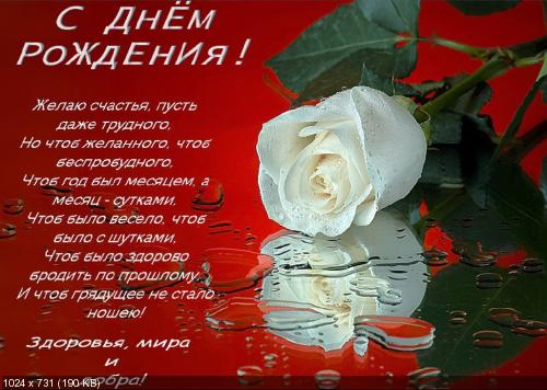 Поздравляем с Днём Рождения Леночку (Лекако) D32c222acb5d8337c07d56c21c713512