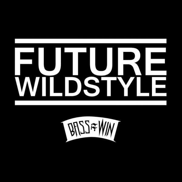 Future Wildstyle Once Again  (2017) Bpm