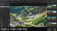 Phase One Capture One Pro 12.1.0.106