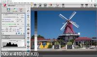 SilverFast HDR Studio 8.8.0r16
