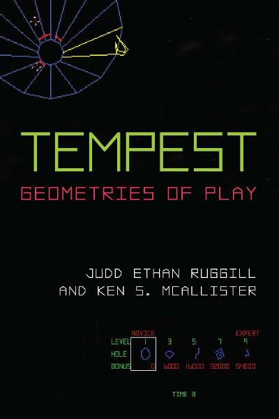 Tempest Geometries of Play