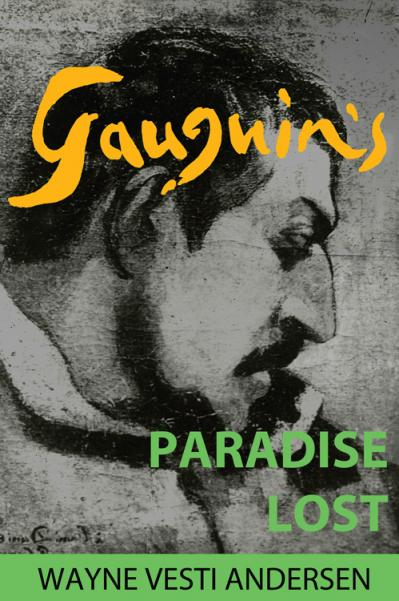 Gauguin's Paradise Lost