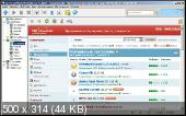 Download Master 6.17.4.1625 Portable (PortableApps)
