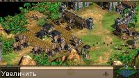 Age of Empires II - HD Edition (2013-2016/RUS/ENG/MULTi/RePack by R.G. Catalyst)