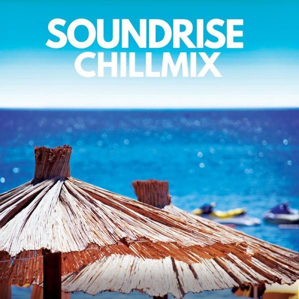 Va Soundrise Chillmix  (2019) Bpm