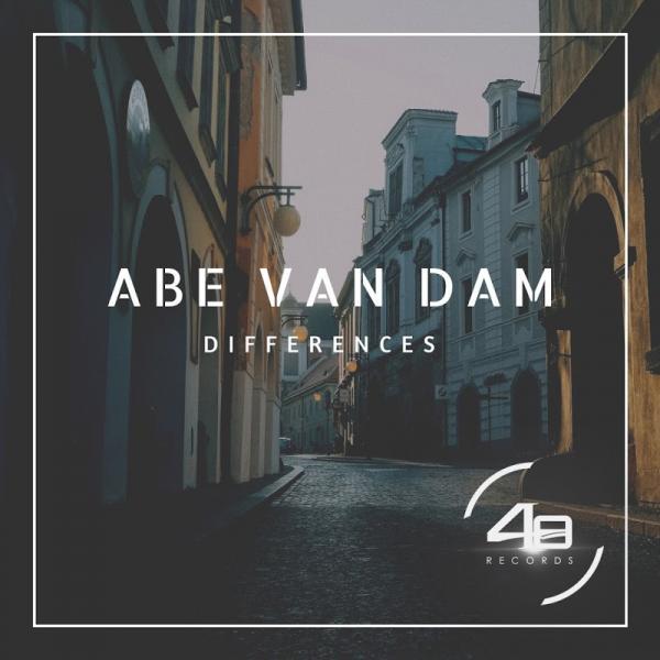 Abe Van Dam Differences  (2019) Bpm