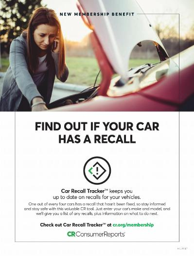 Used Car Buying Guide  August (2019)