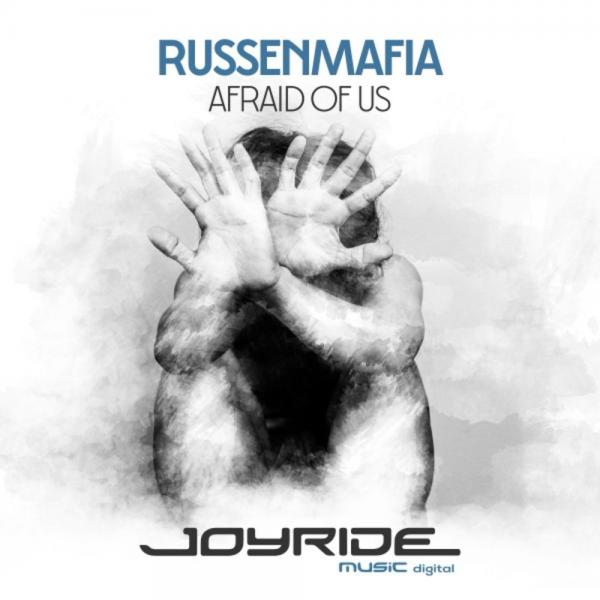 Russenmafia   Afraid Of Us (2019) Remaster Jmd035  (2019) Justify