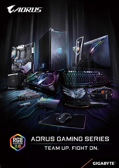 PC Powerplay  April (2019)