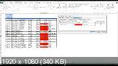 Элементы управления формы Excel. Мастер-класс (2019)
