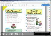 Adobe Acrobat Reader DC 19.12.20034.328841 Portable (PortableApps)